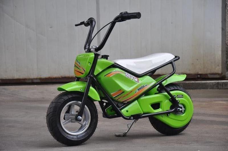 moto-electrica-infantil