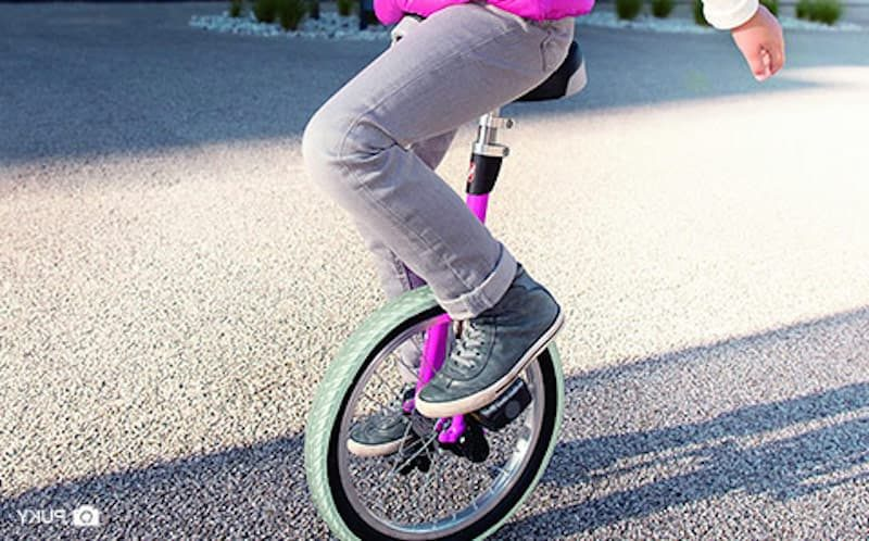 monociclo-rosa