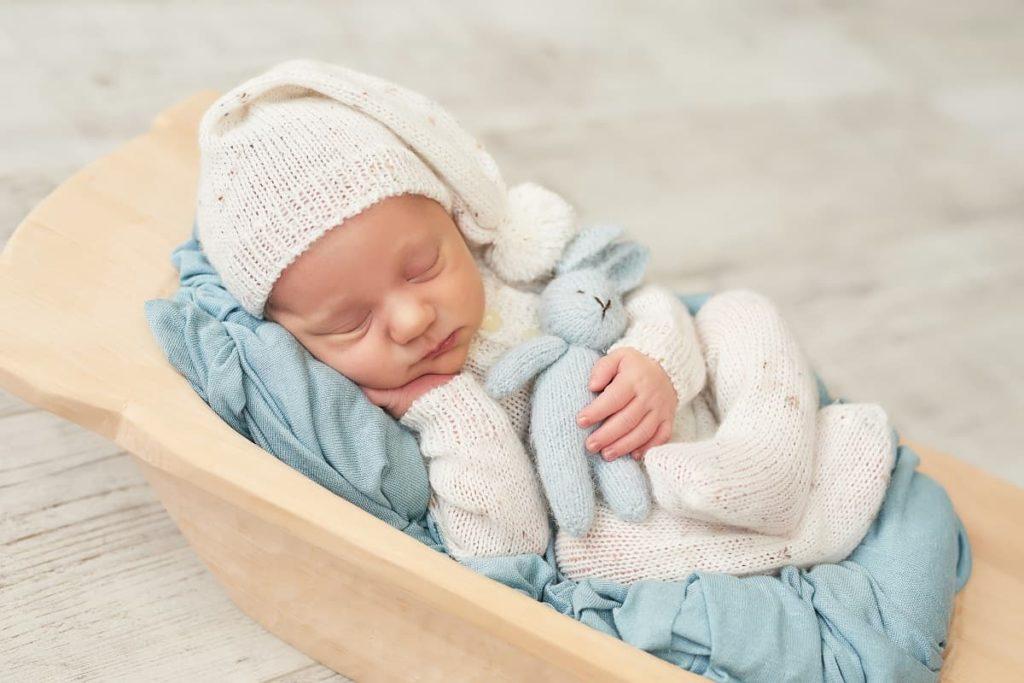 bebe dormido en hamaca comprar cuna online